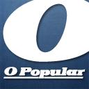 Assine O Popular