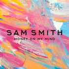 The 100 Best Songs Of The Decade So Far: 96. Sam Smith - Money On My Mind