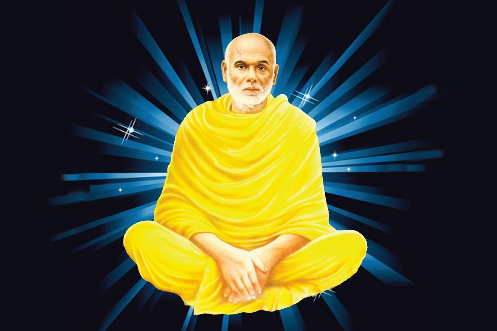 Shri Narayana Guru