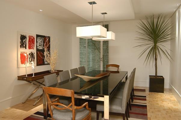 Arquivo para projetos decora o sala de jantar detalhes for Mesas de centro bonitas