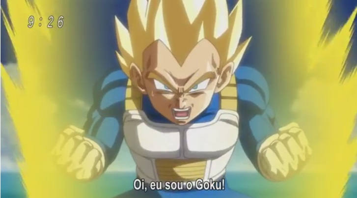 Dragon Ball Super Episódio 8, Dragon Ball Super Ep 8, Dragon Ball Super 8, DBS Super Episódios 8, DBS Super Ep 8, DBS Super 8, assisti DBS Super Episódios 8, DBS ep 8, dbz super, Dragon Ball Super Episode 8, DBZ Super Episódio 8, DBZ Super 8, DBZ Super Ep 8, Dragon Ball Super Anime Episode 8, Dragon Ball Super Episode 8, Assistir Dragon Ball Super Episódio 8, Assistir Dragon Ball Super Ep 8, dragon ball ep 8, dragon ball episodio 8, dragon ball super episódio 8 legendado, dragon ball super epi 8 legendado, assistir dragon ball super legendado, db super ep8 legendado ptbr, Dbz super 8, dragon ball super 08, dragon ball super episódio 08, dragon ball super ep 8, Dragon super episódio 8, dragon ball choul episódio 08, dragon ball super episódio 08 legendado, dragon ball z, lançamentos, dbz, dragon ball, dbs, dragon ball z super, dragon ball choul, dragon ball super epis, dragon ball super, dbz super anime, dbz super nova saga, Dragon Ball Super Download, Dragon Ball Super Anime Online, Assistir Dragon Ball Online, episodios dragonball super Online, dragon ball super animes, dragon ball super 2015, dragon ball 2015 estreia, Dragon Ball Super Anime, Dragon Ball Super Online, Todos os Episódios de Dragon Ball Super, Dragon Ball Super Todos os Episódios Online, Dragon Ball Super Primeira Temporada, Animes Onlines, Baixar, Download, Dublado, Grátis, Epi