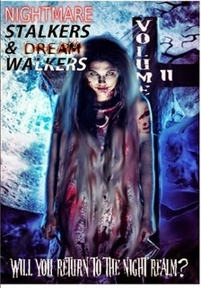 http://www.lulu.com/shop/horrified-press/nightmare-stalkers-dream-walkers-volume-ii/paperback/product-21733466.html