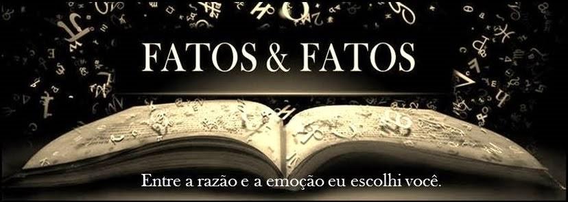 FATOS & FATOS