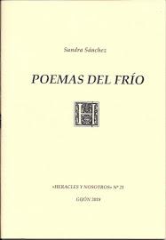 Poemas Del Frío