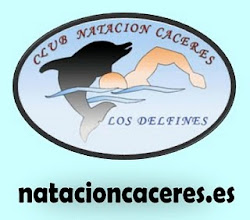 C N Cáceres - Los Delfines