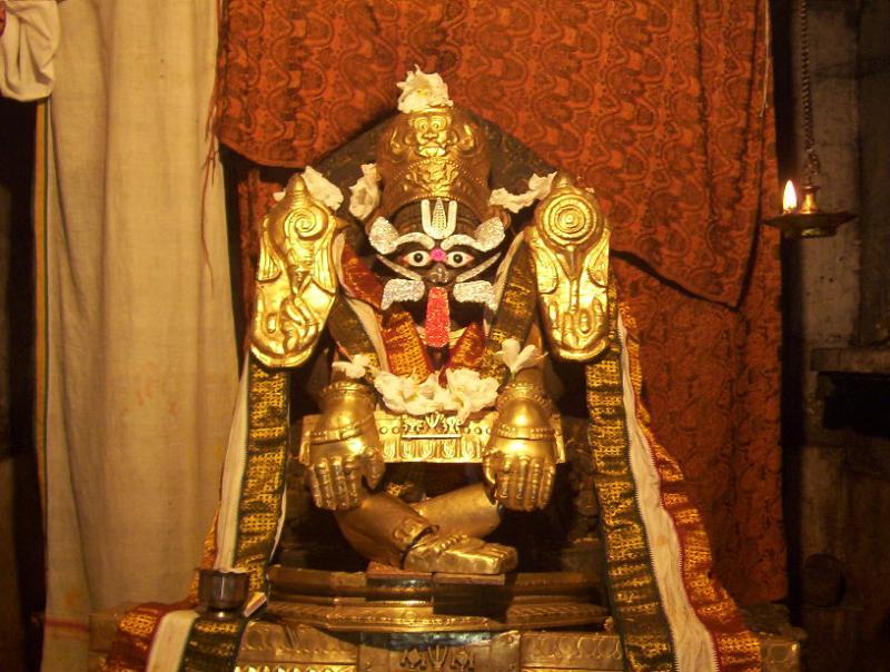 Malleswaram temple in bangalore dating 8