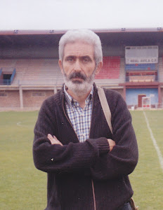 "DIRECTOR DEPORTIVO ""JUANJO RUBIO"""