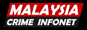 Malaysia Crime Infonet