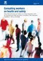 "Safety Reps and Safety Committees Regulations (""brown book"")"