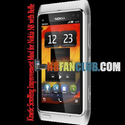 Мобильные телефоны Nokia - купить телефон Нокиа, цены на