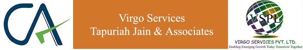 Virgo Services