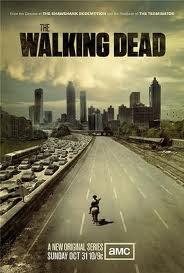 Xem Phim Xác Sống: Phần 2 - The Walking Dead: Season II
