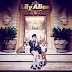 Lily Allen - Sheezus Album Download