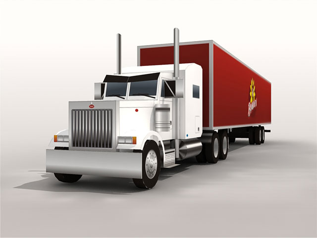 18 wheeler scale model trucks - Movie Search Engine at ...