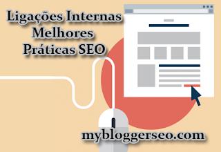 ligações-internas-aplicando-seo-de-forma-correta-google-blogger