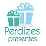 Perdizes Presentes