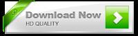 Download Movie Online Button