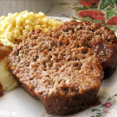 brown sugar meatloaf 1 2 cup brown sugar packed 1 2 cup ketchup 1 1 2 ...