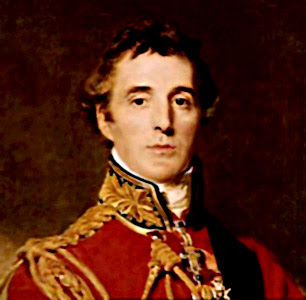 1798+rebellion+powerpoint