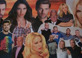 aylogyros TV