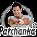 Banda Patchanka - CD Ao Vivo Lançamento Em Ipiaú - 13/07/2014