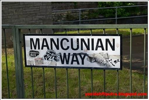 mancunian-nama-fans-manchester-united