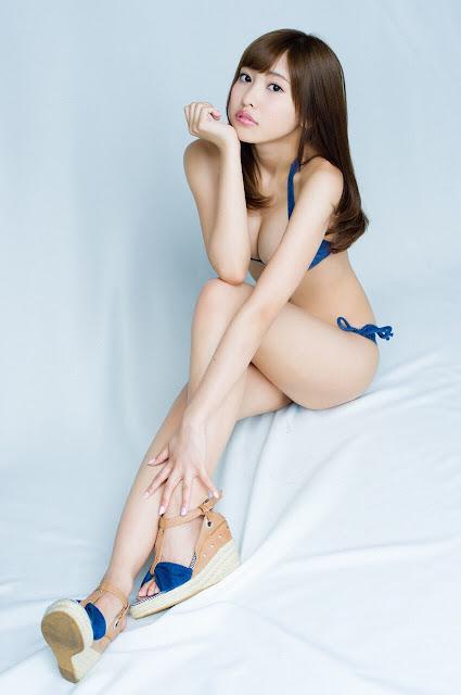 Ảnh gái châu á Trung Nhật Hàn siêu gợi cảm 9