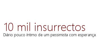 http://10mil-insurrectos.blogspot.com/