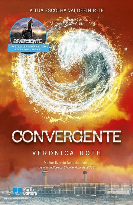 Ficção Científica...Convergente