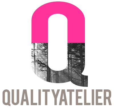 QualityAtelier | Estudio de diseño y marketing