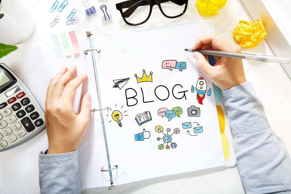Blog 5Primaria