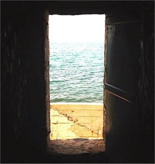 Africa vera goree l 39 isola degli schiavi dove nata l 39 america - B b porta di mare ...