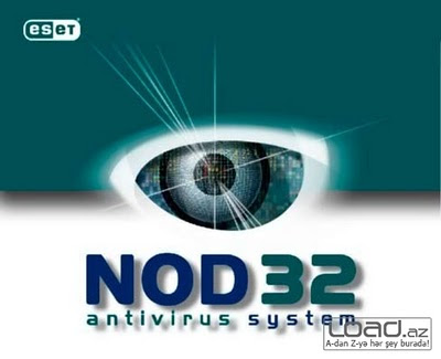 NOD32 v2 Update 6882 14 Feb 2012