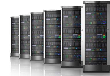 Бесплатный VPS сервер для форекс при депозите от 50000 - FxPro