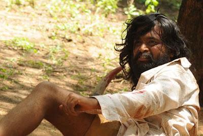 porali movie show stills