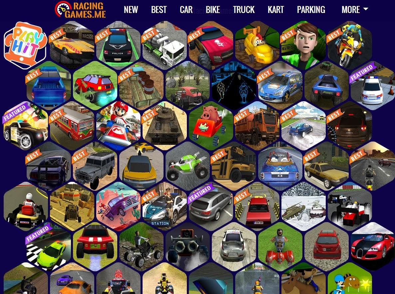 OYUN OYNA - en güzel oyun siteleri online internetten oyun oyna.