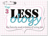 Top 3 - Lessology Oct 2011