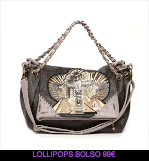 Bolsos Lollipops7