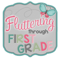 http://www.flutteringthroughfirstgrade.com/