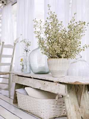 Shabby Chic Ideas Decorating Image Search Results