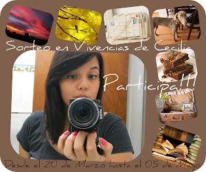 Concurso de fotoografía