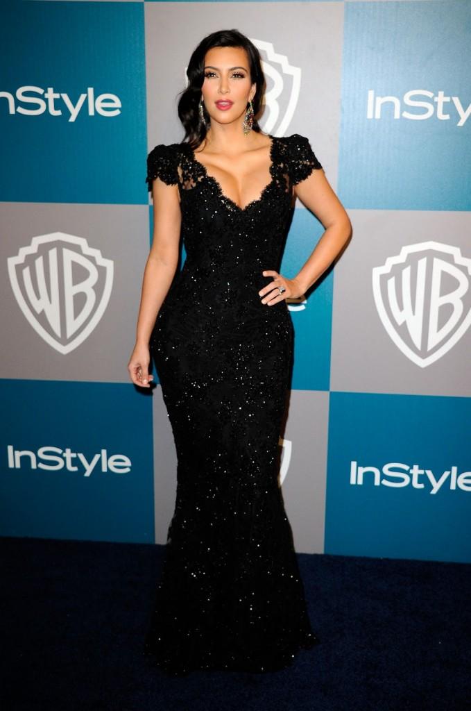 Dresses For Women: Kim Kardashian Dress Collection