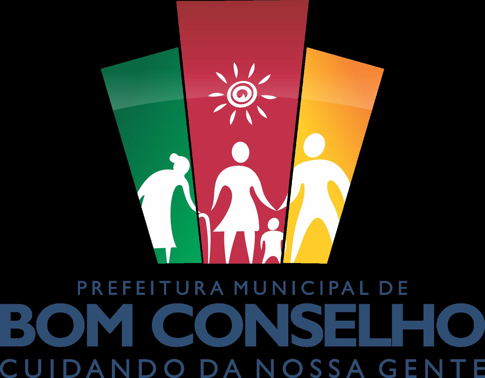 Prefeitura Municipal de Bom Conselho-PE