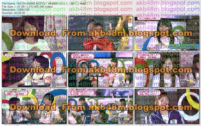 http://4.bp.blogspot.com/-OOxCl2ZynDM/VbsABQK5T5I/AAAAAAAAw6Q/MRXUgFnCcV4/s400/150724%2BAKB48%2BNOTTV%25E3%2580%258CAKB48%25E3%2581%25AE%25E3%2581%2582%25E3%2582%2593%25E3%2581%259F%25E3%2580%2581%25E8%25AA%25B0%25EF%25BC%259F%25E3%2580%258D.mp4_thumbs_%255B2015.07.31_12.55.34%255D.jpg