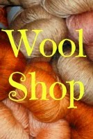 Our Wool Shop