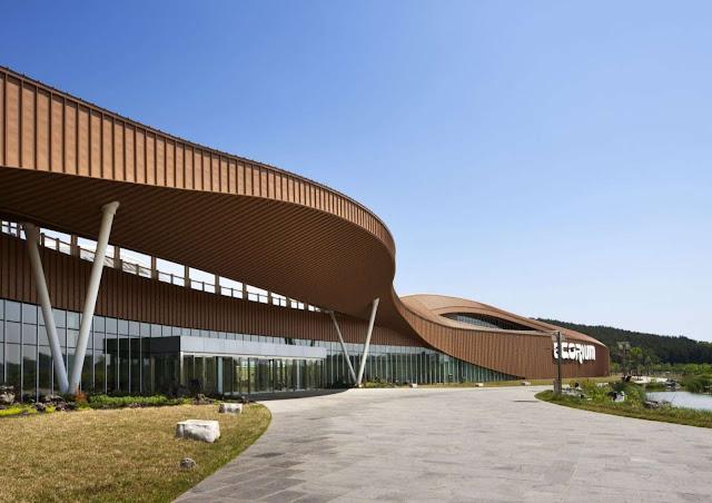 08-Ecorium por Samoo-Arquitectos-Ingenieros