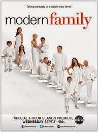 Assistir Modern Family 5×01 e 5×02 Online – Legendado