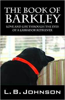 The Book of Barkley