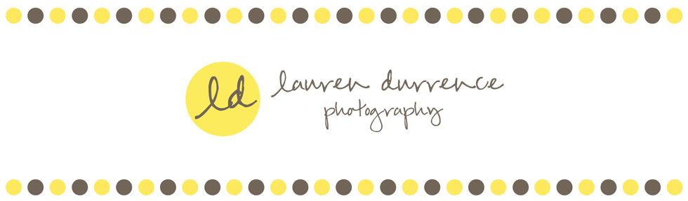 Lauren Durrence Photography