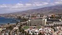 earthTV - Tenerife
